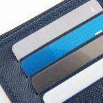 TSUTAYA DISCASはデビットカードで申し込み可能?